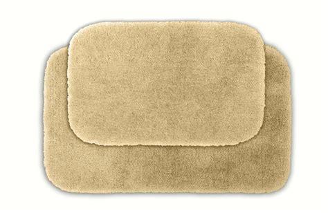 bath rugs mats buy bath rugs mats in home at kmart