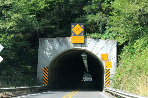 bridgehuntercom cape creek tunnel