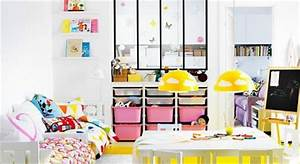 Cute Bedroom All That Kids Want Home With Design