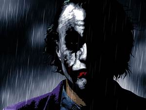 The Joker Batman GIF - Find & Share on GIPHY