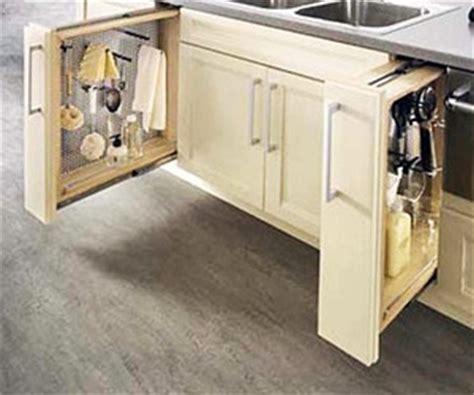 10 inch wide kitchen cabinet 17 best images about kitchen ideas on 7259