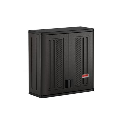 suncast storage cabinets with suncast commercial bmccpd3000 wall storage cabinet