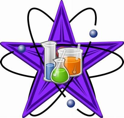 Chemistry Svg Purple Commons Atomic Barnstar Cp