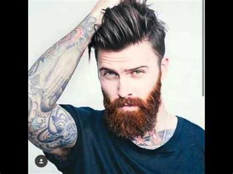 Best Cut Hair man 7 2016 Taglio capelli uomo   YouTube