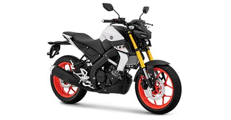 Yamaha Mt 15 Picture yamaha mt 15 price india specifications reviews sagmart