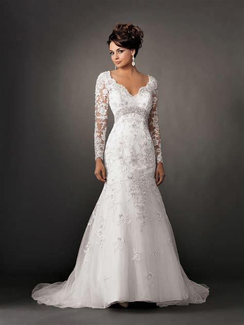 long sleeve lace dress dressed  girl