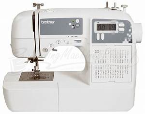 brother xr 9000 120 stitch function computerized sewing With letter embroidery with brother sewing machine