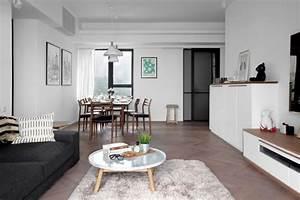 Interior Design Hong Kong Apartment - Best Accessories