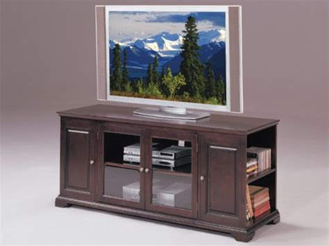 where can i buy cabinet doors where can i find tv cabinet with door shelves and side