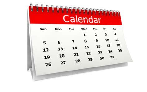 mmu calendars mount mansfield union high school