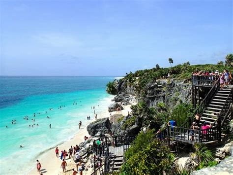 Best Resorts Tulum Tulum All Inclusive Resorts