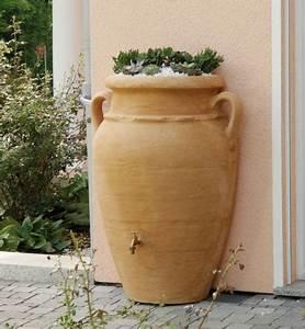 Recupérateur Eau De Pluie : le on n 80 pensez au r cup rateur d eau de pluie le ~ Premium-room.com Idées de Décoration