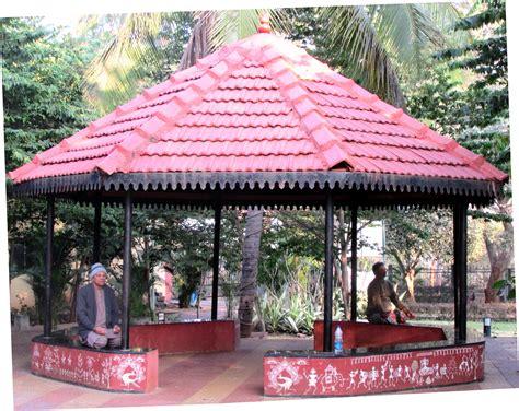 images canopy amusement park gazebo dharwad tent activity pavilion india yoga