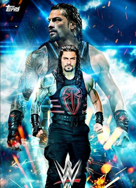 Reigns Animated Wallpapers - reigns wallpaper page 2 of 3 hdwallpaper20