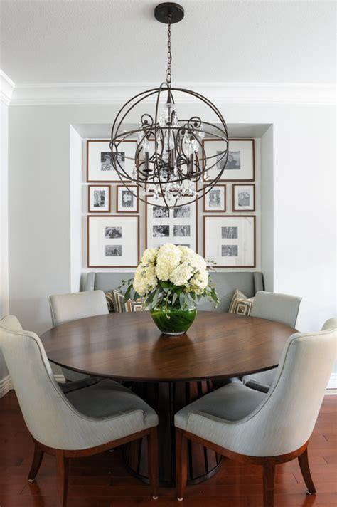 transitional chandeliers for dining room 2015 favorite paint color trends the new transitionals