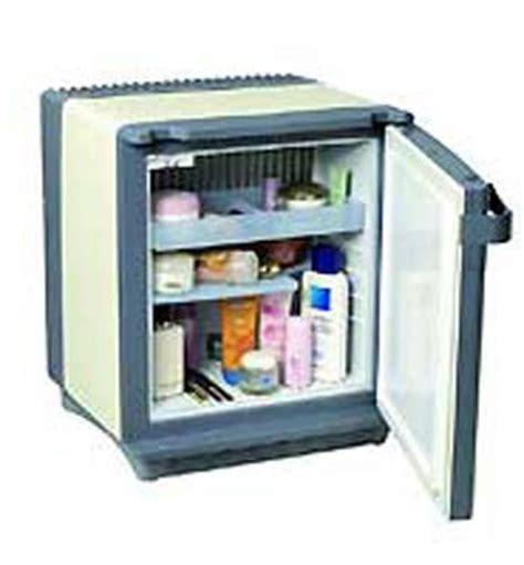 mini frigo bureau petit frigo de bureau 28 images petit r 233 frig 233