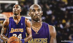 Lakers news: NBA players react to the tragic death of Kobe ...