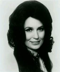 1000+ images about LORETTA LYNN on Pinterest | Pictures of ...