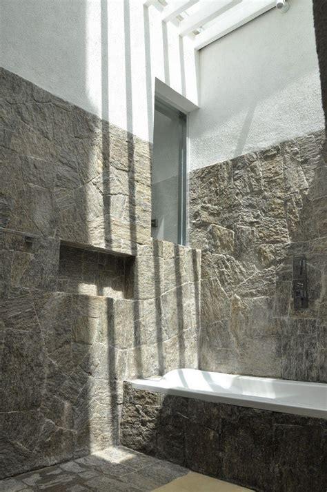 Modern Bathroom Design In Sri Lanka by Modern Bathroom Design In Sri Lanka Ideas 2017 2018