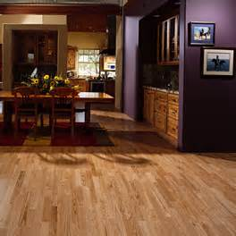 kahrs engineered wood flooring sale yswayflooring blog