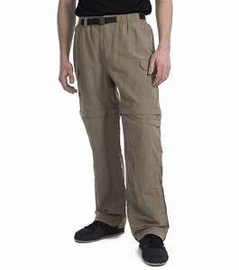 In search of the best travel pants for men – Snarky Nomad