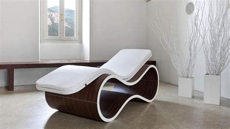 White Lounge Chair For Bedroom by Furniture Comfortable Chair Design With Indoor
