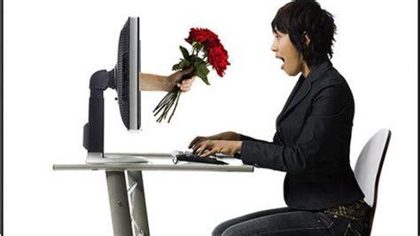 susah dapatkan pacar atau calon suami situs ini