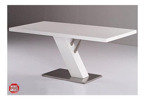 Ikea Esstisch Weiss Hochglanz