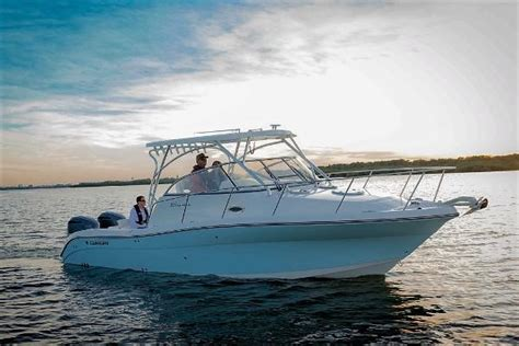 Century Boats 30 Express Price by Century Boats 30 Express Boats For Sale