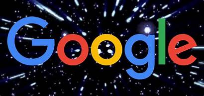 Speed Google Update Banking Faster Fast Api