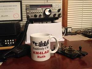 KM4LAO - Callsign Lookup by QRZ Ham Radio