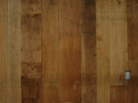 barn wood flooring 22 reasons why you should try barn wood flooring for your