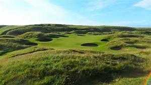 Royal Aberdeen - Balgownie Course - Pioneer Golf  Royal