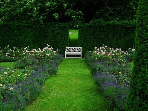 壁纸1400×1050宽屏花园风景壁纸下载壁纸,宽屏花园风景壁纸下载壁纸图片-人文壁纸-人文图片素材-桌面壁纸