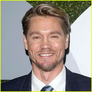 Chad Michael Murray Breaking News, Photos, and Videos ...