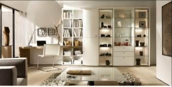 Interior Design Ideas For Home Office Home Interior Design Bedroom