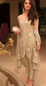 Latest traditional dresses for girls Fashion & Fancy