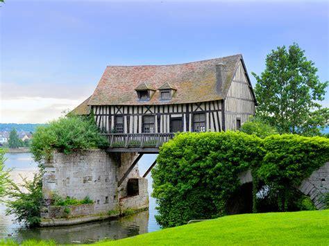 chambre agriculture haute normandie chambres d 39 hôtes de charme en haute normandie