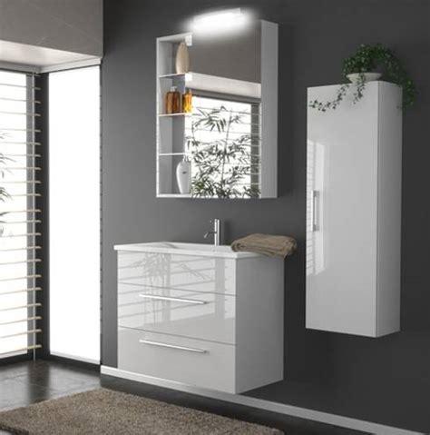 Das Badezimmer Verschönern 10 Clevere Ideen Zum Selbermachen