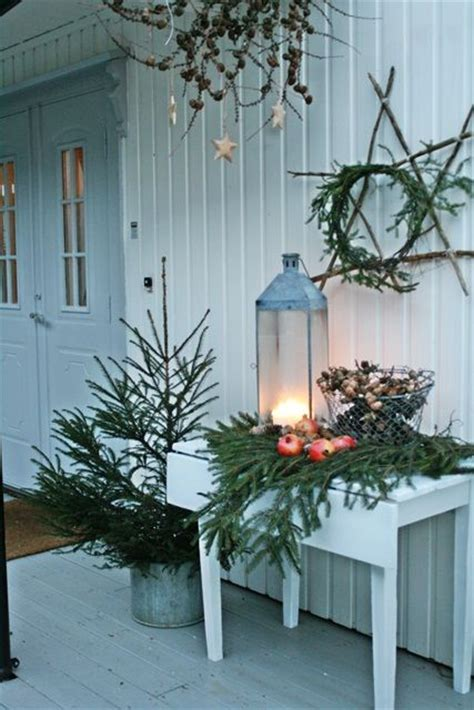 images  winter planters  pinterest