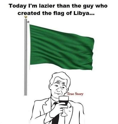 Funny True Memes - funny true story meme dump a day