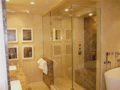 bathroom ideas decorating pictures shower ideas for master bathroom homesfeed