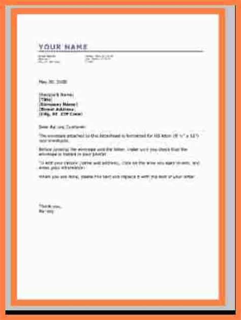 personalized letterhead templates company letterhead