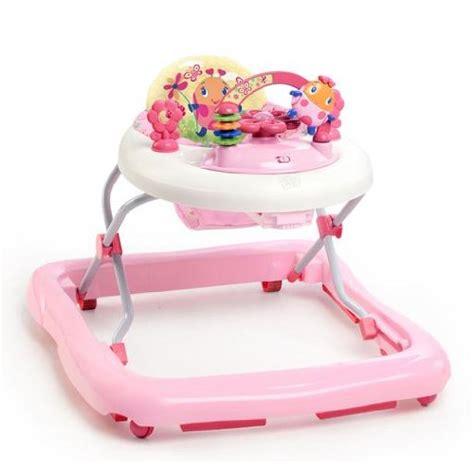 bright starts baby walker walk walkers juneberry bout amazon delight check