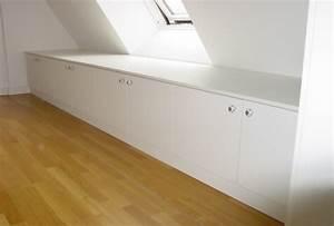 Einbauschränke Nach Maß : sideboards cabinetworks individuelle m belgestaltung einbauschr nke nach ma ~ Udekor.club Haus und Dekorationen