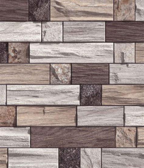 Bathroom Tiles Rate  Innovative White Bathroom Tiles Rate