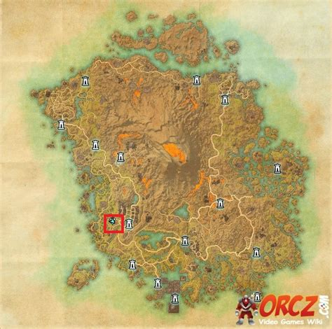 eso morrowind red exile instructions orczcom