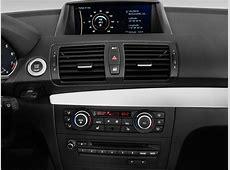 Image 2012 BMW 1Series 2door Convertible 128i Audio