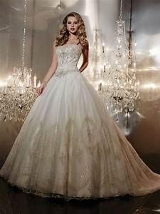 pin by renee miller on wedding pinterest With renee miller wedding dresses