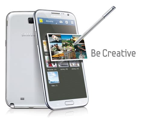 galaxy note 2 gt n7100 receives official android 4 1 2 xxdme1 jelly bean firmware how to